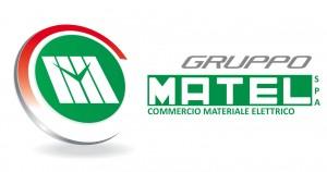 gruppo_matel_